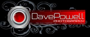 DavePowellLogo2