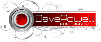 Dave Powell Photography
