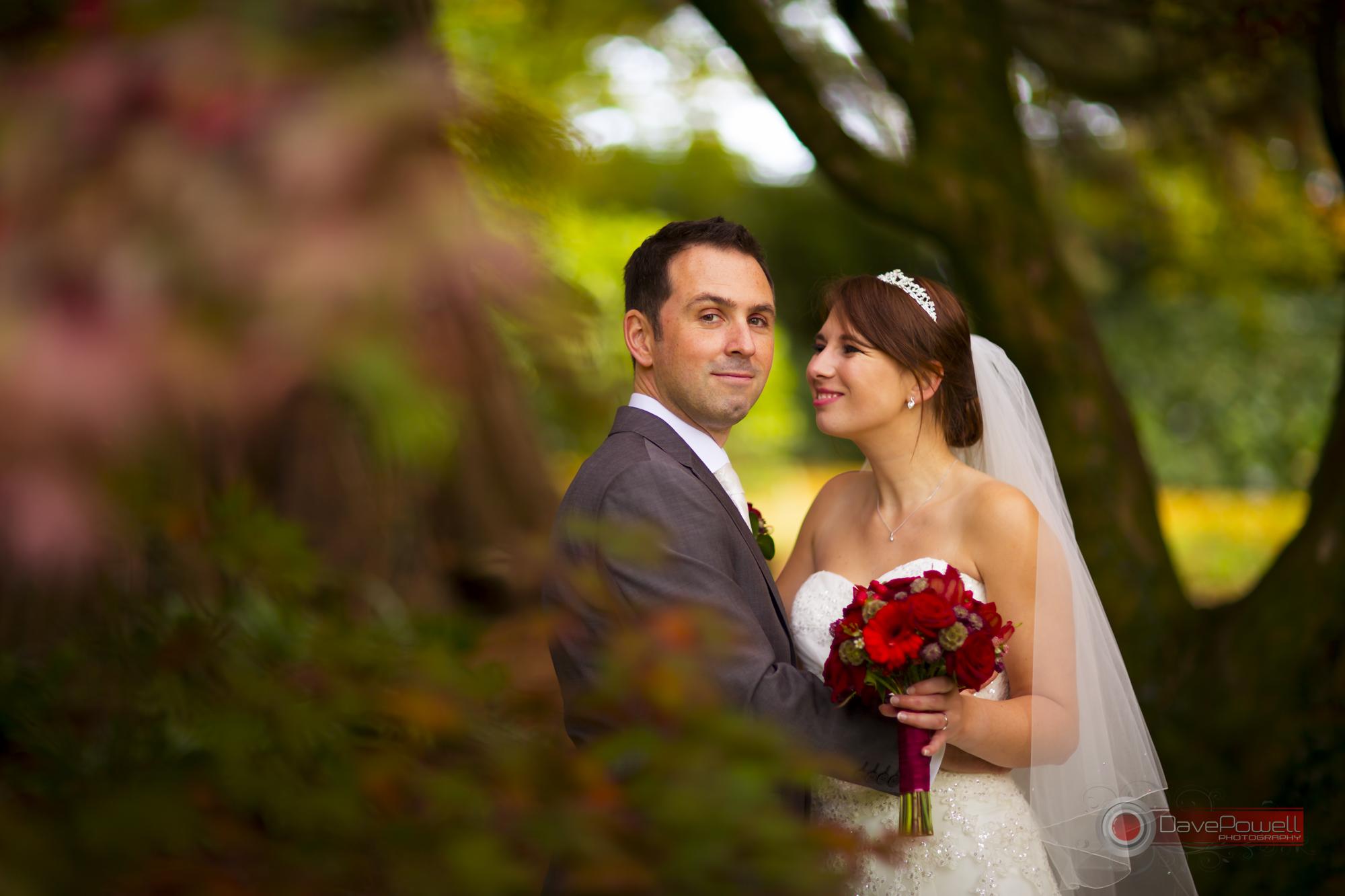 Brendan & Claire-665