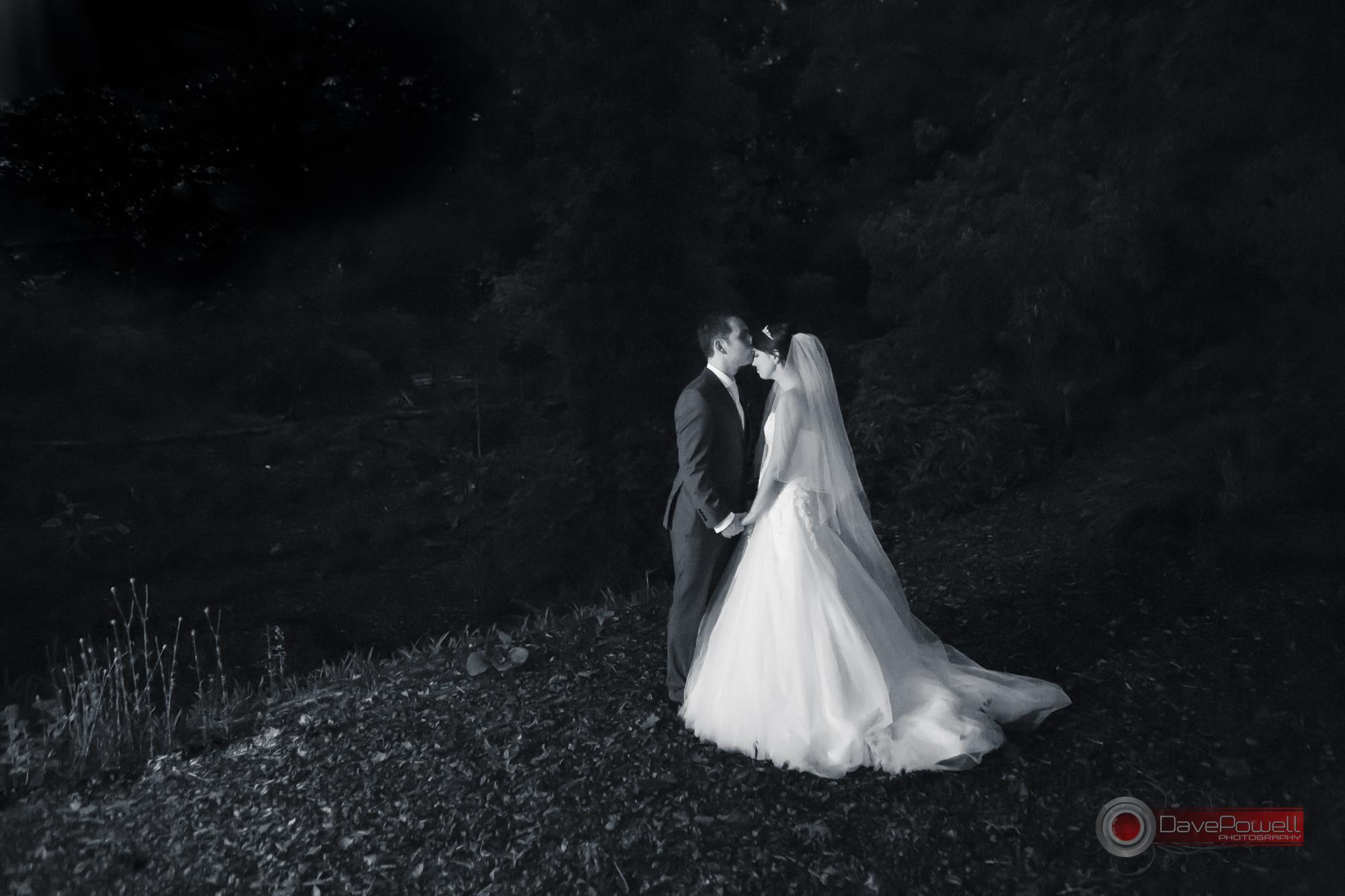 Brendan & Claire-923