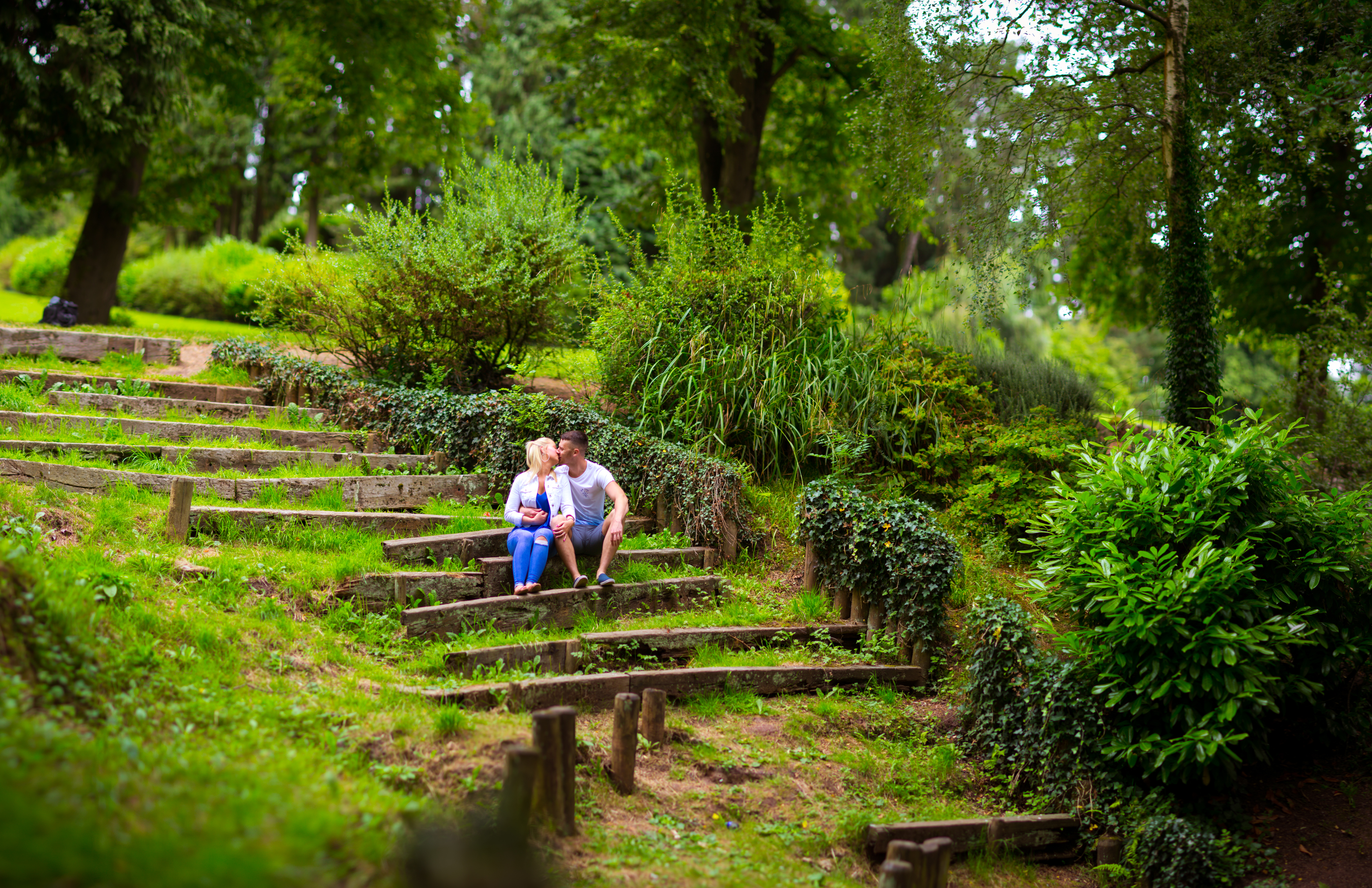 Abi & Owen Pre-Wedding (136 of 172)-Pano