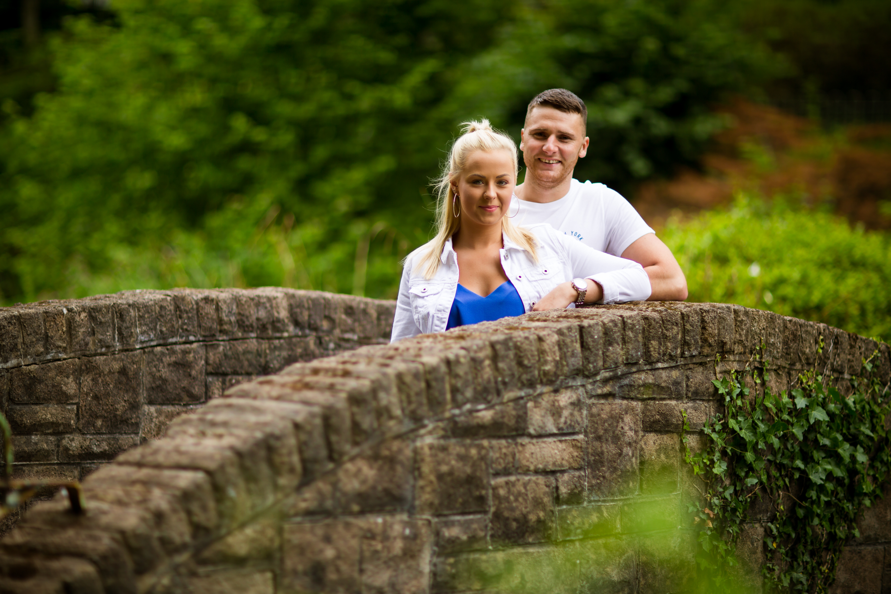 Abi & Owen Pre-Wedding (6 of 172)